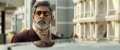 Jagapathi Babu in Miss India Movie Images HD