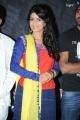 Radhika @ Missed Call Movie Audio Launch Stills