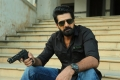 Actor Naveen Chandra in Mission 2020 Movie Stills