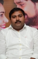Director SS Ravichary @ Mister 420 Movie Press Meet Stills