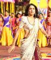 Actress Lavanya Tripathi in Mister Movie Photos