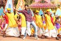 Actor Varun Tej in Mister Movie Photos