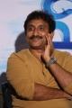Director Srinu Vaitla @ Mister Movie Trailer Launch Stills