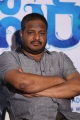 Nallamalupu Bujji @ Mister Movie Trailer Launch Stills