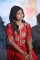 Actress Hebah Patel @ Mister Movie Trailer Launch Stills