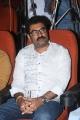 Gopimohan @ Mister Movie Trailer Launch Stills