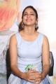 Actress Lavanya Tripathi @ Mister Movie Trailer Launch Stills