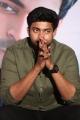 Actor Varun Tej @ Mister Movie Trailer Launch Stills