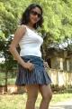 Actress Maya Unni in Mithai Movie Stills