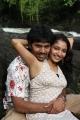 Santhosh, Unni Maya in Mithai Movie Stills