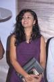 Actress Neelima Rani at Mithivedi Press Meet Stills