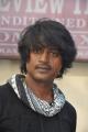 Actor Daniel Balaji at Mithivedi Press Meet Stills
