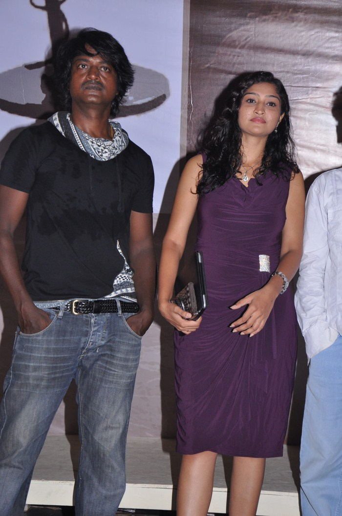Daniel Balaji Marriage Daniel Balaji Neelima Rani at