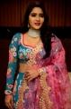 Boys Movie Actress Mitraaw Sharma New Pics