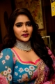 Boys Movie Actress Mitraaw Sharma New Pics