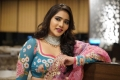 Actress Mitraaw Sharma New Pics @ Boys First Look Launch