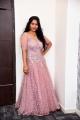 Actress Mitraaw Sharma Photos @ Boys Movie Opening