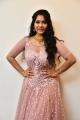 Actress Mithra Sharma Photos @ Boys Movie Opening