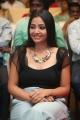 Shweta Basu Prasad @ Mixture Potlam Audio Launch Stills