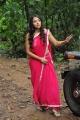 Actress Shweta Basu Prasad in Mixture Potlam Movie Photos