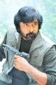 Actor Bhanuchander in Mixture Potlam Movie Photos