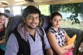 Jayanth, Geethanjali in Mixture Potlam Movie Photos