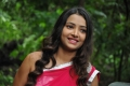 Shweta Basu Prasad in Mixture Potlam Movie Photos