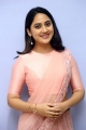Tamil Actress Mia George Photoshoot Images
