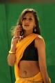 Ivanukku Engeyo Macham Irukku Actress Miya Rai Hot Photos