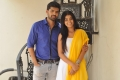 Adith Arun, Yamini @ MLA Bonda Umamaheswara Rao New Movie Opening Stills