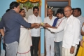 MLA Bonda Umamaheswara Rao New Movie Opening Stills