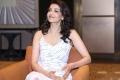 MLA Movie Actress Kajal Agarwal Interview Stills