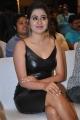 Manali Rathod @ MLA Movie Success Celebrations Photos