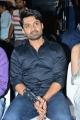 Nandamuri Kalyan Ram @ MLA Movie Success Celebrations Photos