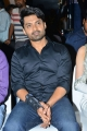 Nandamuri Kalyan Ram @ MLA Movie Success Celebrations Photos