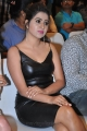 Manali Rathod @ MLA Movie Success Celebrations Photos