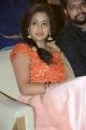 Actress Lasya @ MLA Pre Release Event Photos