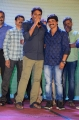Director Upendra Madhav @ MLA Pre Release Event Photos
