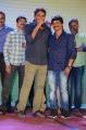 Director Upendra Madhav @ MLA Pre Release Event Photos