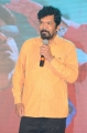 Posani Krishna Murali @ MLA Pre Release Event Photos