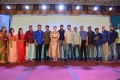 MLA Movie Pre Release Event Photos