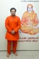 MN Nambiar Grandson Siddharth Nambiar (Sukumar Nambiar Son)