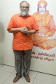 Mohan Raman @ Maha Gurusamy MN Nambiar Centenary Tribute Function Stills