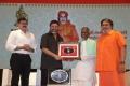 Maha Gurusamy MN Nambiar Centenary Tribute Function Stills