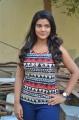 Aishwarya Rajesh @ Mo Movie Teaser Launch Stills