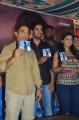Kamal, Aishwarya Rajesh @ Mo Movie Teaser Launch Stills