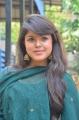 Actress Pooja Devariya @ Mo Movie Teaser Launch Stills