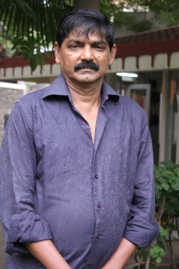 Agathiyan @ Moch Movie Audio Launch Stills