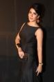 Shivani Sen Photos @ Blenders Pride Fashion Tour 2016