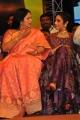 Jayasudha, Sridevi @ Mohan Babu 40 Years Event Stills